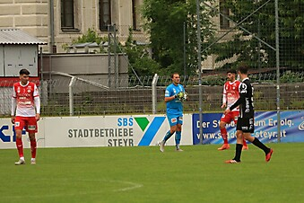 skv_lask_juniors_0140
