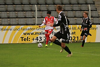 skv_lask_juniors_0143