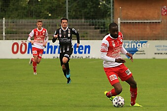 skv_lask_juniors_0146
