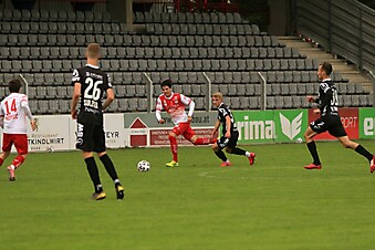 skv_lask_juniors_0148