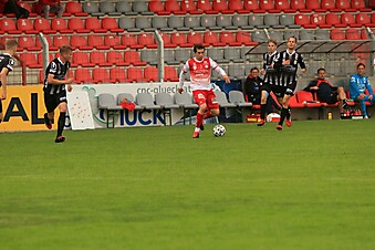 skv_lask_juniors_0149