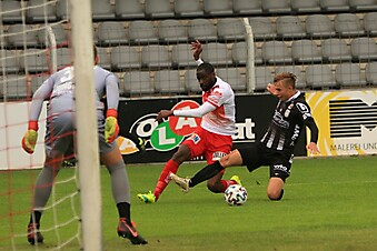 skv_lask_juniors_0150