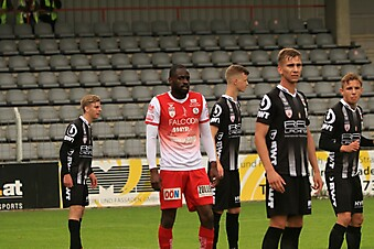 skv_lask_juniors_0151