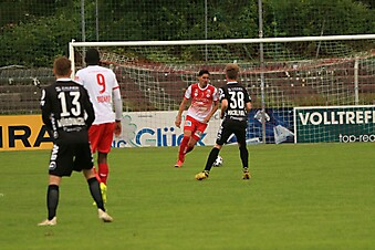 skv_lask_juniors_0154
