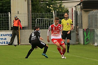 skv_lask_juniors_0155