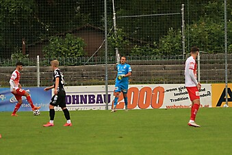 skv_lask_juniors_0158