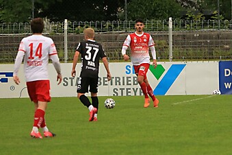 skv_lask_juniors_0160
