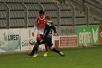 skv_lask_juniors_0161