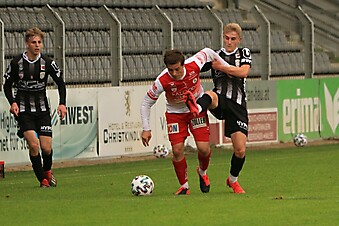 skv_lask_juniors_0162