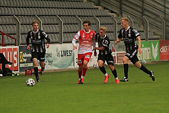 skv_lask_juniors_0163