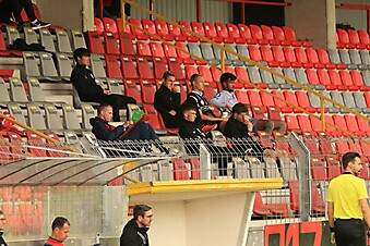 skv_lask_juniors_0169