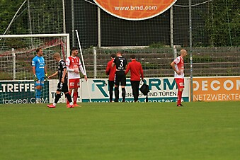 skv_lask_juniors_0172