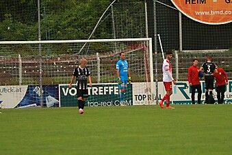 skv_lask_juniors_0173