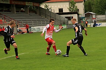 skv_lask_juniors_0177