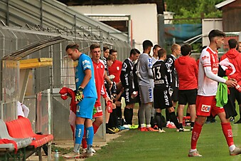 skv_lask_juniors_0180