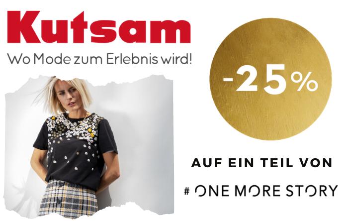 Premium Button KUTSAM mobil