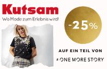 Premium Button KUTSAM